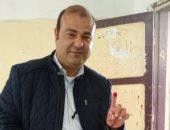 اتحاد الغرف العربية يؤكد التواصل مع حكومات المنطقة لعمل قمم تنموية مع الدول الأجنبية