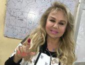 """الإعلامية سهير شلبى: """"أولادى تربوا فى بيت إعلامى وشربوا المهنة"""""""