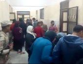 كاتب كويتى: التعديلات الدستورية تدعم الاستقرار وتحسن حياة المواطن بمصر