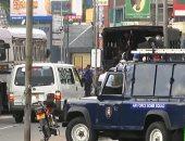 سفيرة أمريكية: هناك مخططات إرهابية مستمرة في سريلانكا