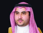 خالد بن سلمان: واجب المملكة الحفاظ على الشرعية فى اليمن