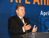 وزير قطاع الأعمال : فرص للشراكة مع القطاع الخاص فى الشركات التابعة للوزارة
