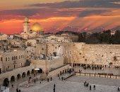 شاهد.. أماكن دينية سار فيها السيد المسيح