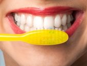 أطعمة يُنصح بتناولها بعد خلع الأسنان