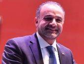مصر تفوز بتنظيم بطولة العالم للسلاح للكبار 2021