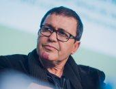 """المغربى إبراهيم المزند يحصد جائزة """"إنجاز مدى الحياة"""" فى كوريا الجنوبية"""