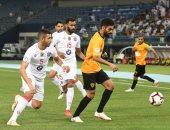 3 أندية كويتية تشارك فى بطولة كأس محمد السادس للأندية الأبطال