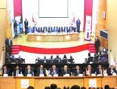 الوطنية للانتخابات تتلقى إخطار مجلس النواب بخلو مقعد سمالوط بالمنيا