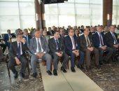 رئيس سلطة الطيران: مصر أرسلت لجانا للتفتيش على مطارات أمريكا وموسكو ولندن