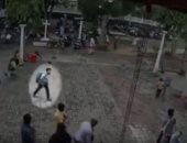 وزير سريلانكى: هجمات عيد القيامة جرى التخطيط لها طوال 7 أو 8 سنوات