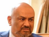 اليمن وروسيا يبحثان جهود وقف الحرب وإحلال السلام
