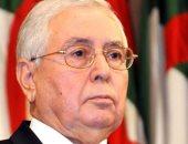 المجلس الدستورى الجزائرى يعلن تمديد فترة الرئيس المؤقت لحين انتخاب رئيس