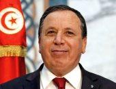 وزير الخارجية التونسى يبحث مع جوتيريش عددا من الملفات الدولية