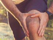 لو عندك ألم فى ركبك.. تمارين رياضية آمنة تساعد على تقوية العضلات
