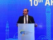 محمد فريد: أكثر من 30 ألف مستثمر مسجل حديثا بالبورصة