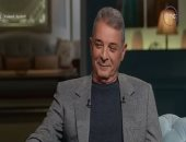 محمود حميدة: بعد احترافى الفن كنت باخد ألفين جنيه على الفيلم