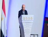 عمر مروان: ملف حقوق الإنسان يحتل مرتبة متقدمة فى أوليات الحكومة المصرية