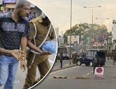 الصحف العالمية: عنصر من داعش أدلى بمعلومات للهند بشأن تفجيرات سريلانكا قبل وقوع الهجمات.. وكنيسة تفتح مقبرة جديدة لاستيعاب للضحايا.. ونيوزيلندا وفرنسا يبحثا اتفاق يلزم شركات التكنولوجيا بمنع المحتوى المتطرف