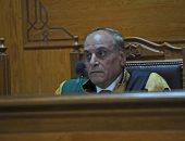 24 يونيو.. الحكم على تشكيل عصابى يتزعمه سورى بتهمة تهريب الأدوية