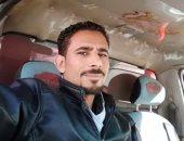 مقتل سائق فى مشاجرة دفاعًا عن صديقه بشبين القناطر