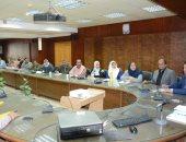 وزارة التخطيط تشارك بورشة عمل حول موازنة البرامج والأداء بوزارة القوى العاملة