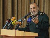 الحرس الثورى الإيرانى: أمريكا غير قادرة على تحمل حرب جديدة