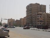 شكوى من سير التوك توك بشارع مصطفى النحاس الرئيسى بمدينة نصر