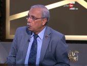مؤسس المخابرات القطرية: الأتراك والإيرانيون هم من يديرون الدوحة وليست تميم