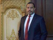 عشان تبقى مطمن..معايير يجب توافرها فى جراحات السمنة..يحددها الدكتور أحمد السبكى