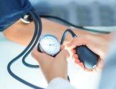 5 طرق بسيطة تساعدك على خفض ضغط الدم المرتفع