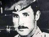 تحية لأبطال سيناء.. سعدية: آثار الحرب ظلت على جسد والدى المقاتل حتى وفاته