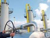 انخفاض استيراد البوتاجاز فبراير الماضى لـ 160 ألف طن بتراجع 18.7%