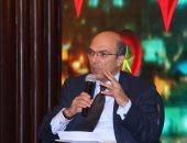 رئيس الغرفة الأمريكية: فرص كبيرة فى مجال ريادة الأعمال بمصر