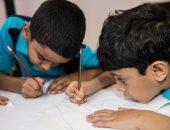 اتحاد الناشرين المصريين: إلغاء مهرجان الشارقة القرائى للطفل بسبب كورونا
