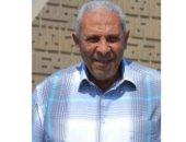 تحية لأبطال تحرير سيناء.. شريف: والدى أحد أبطال تحرير الوطن أفتخر به كل يوم