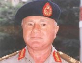 تحية لأبطال تحرير سيناء.. ميرال من أمريكا: تعلمت من البطل والدى الانضباط