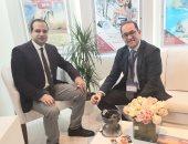 نائب وزير المالية يشارك فى اجتماع وزراء المالية العرب بالكويت