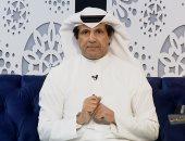 الإعلامى الكويتى فهد السلامة يعلن تعافى زوجته من فيروس كورونا المستجد