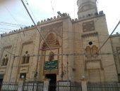 فيديو وصور.. تعرف على نسب السيدة حورية حفيدة الإمام الحسين فى بنى سويف