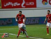 اخبار الرياضة المصرية اليوم الخميس 25 / 4 / 2019