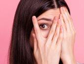 أسباب التهابات العين.. التهاب الملتحمة ومشاكل الجيوب الأنفية
