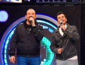"""فيديو.. محمد محيى: النجمة وردة أول من تنبأت بنجاح أغنية """"ليه بيفكرونى"""""""