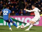 ترتيب الدوري الاسباني بعد نهاية مباريات الجولة 34