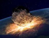 كويكب عملاق يقترب من  الأرض يوم 14 سبتمبر المقبل