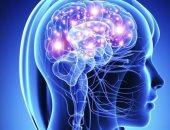 تعرف على كيفية العناية بالجهاز العصبى بالجسم