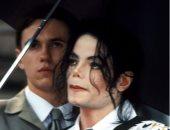بعد اتهامات بالاعتداء الجنسى.. الحارس الشخصى لمايكل جاكسون يفجر مفاجآت