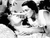 """رحيل بطلة فيلم """"الدون الهادئ"""" ألينا بيستريتسكايا عن عمر 91 عاما"""