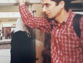 بعد 17 عامًا.. تل أبيب تعترف بسقوط أحد جواسيسها فى قبضة السلطات المصرية