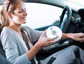 بتروق أعصابك وفى نفس الوقت توترك.. اعرف تأثير الموسيقى على قيادتك للسيارة