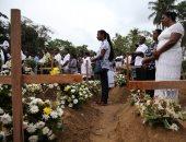 سريلانكا ترفع حالة التأهب الأمنى قبيل شهر رمضان
